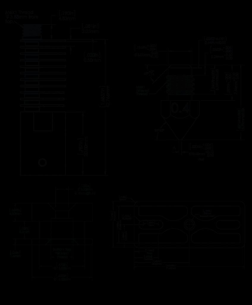 B3-Drawings-01