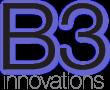 B3 innovations